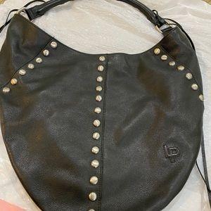 linea Pelle bag gorgeous condition